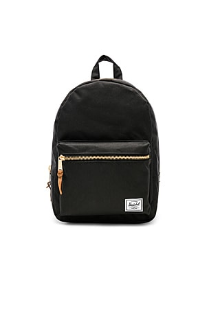 Grove Small Backpack