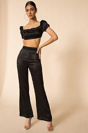 Danica Pant Set