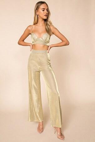 Miranda Pant Set