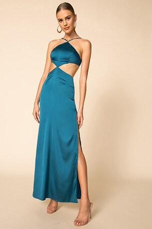 Rony Maxi Dress