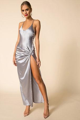 Cerina Maxi Dress