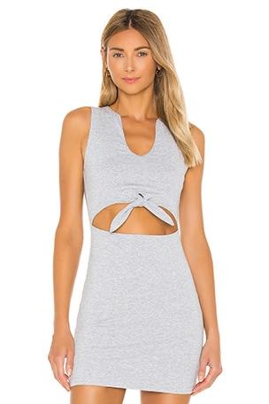 Ryder Mini Dress