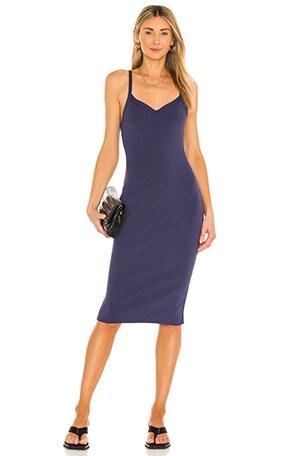 Robyn Midi Dress