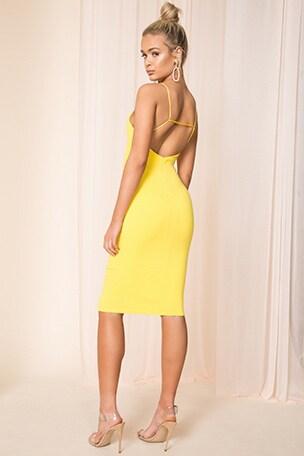 2cbbdca4bcb Maxi Dresses