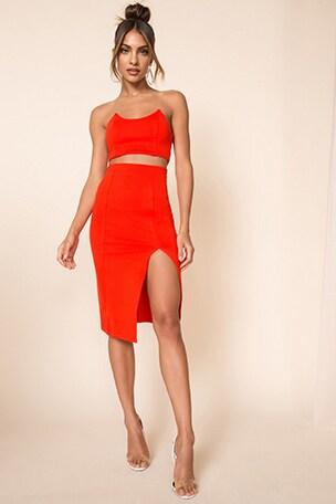 82c03f4af77c Dresses Clothing   superdown
