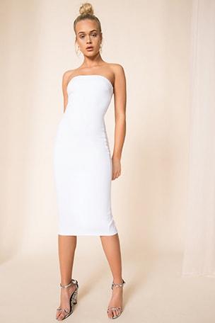 5e4f97828eb3 Dresses Clothing | superdown