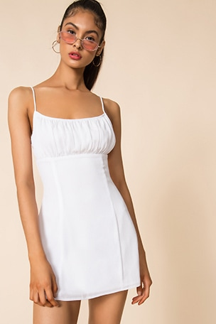 Beverly Cami Dress