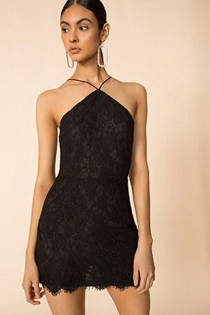 e4d624b2159a Dresses Clothing   superdown