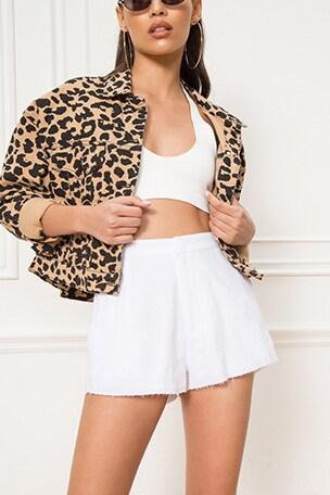 Jasmine Shorts