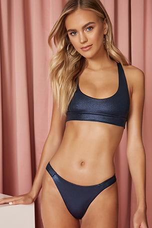 Brea Bikini Top
