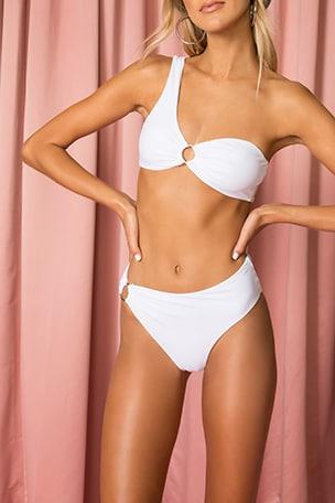 Tyler Bikini Bottom