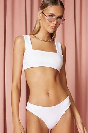 Ashley Bikini Top