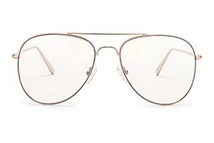 Ysabelle Glasses