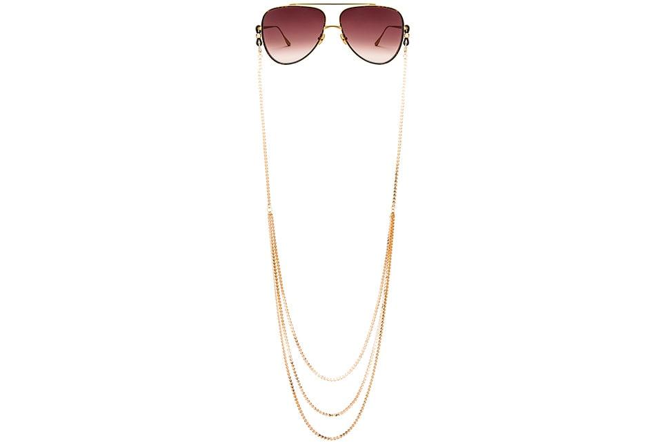 London Sunglass Chain