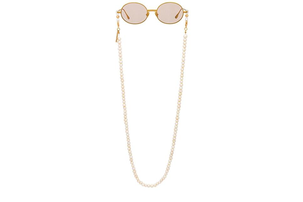 MYMYMY Whitney Sunglass Chain