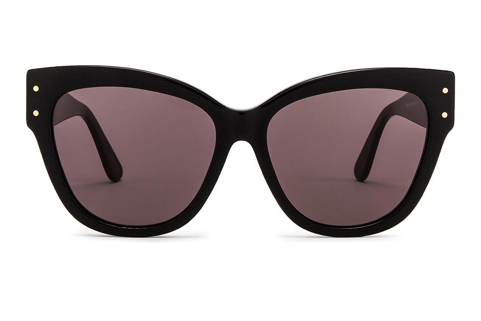 Toby Sunglasses