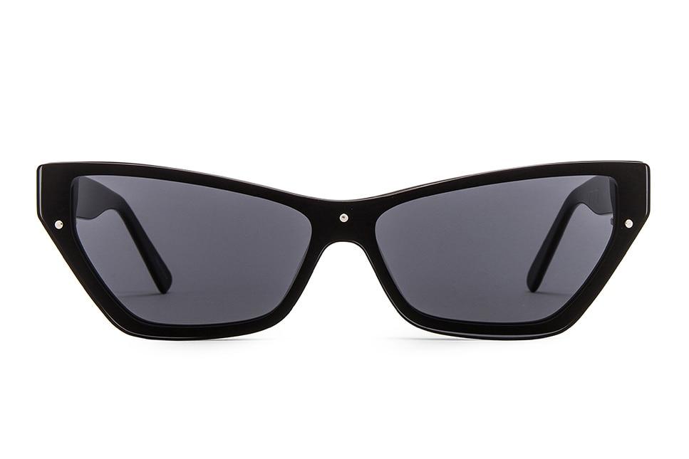 Ryanne Sunglasses