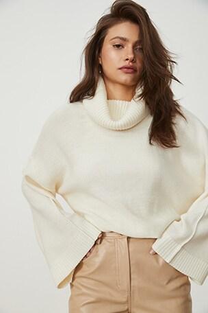 Paula Sweater