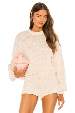 Alessi Sweater