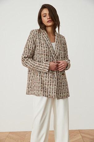 Marley Coat
