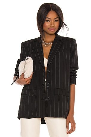 Dollie Blazer