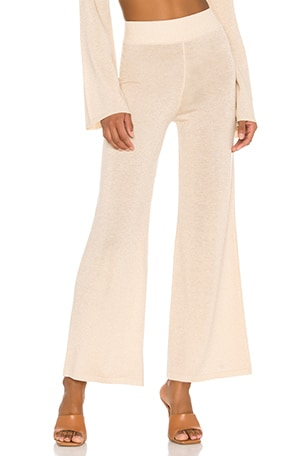 Louisa Knit Pant