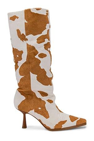 Bea Boot