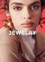 Shop Jewelries
