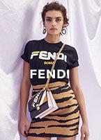 Shop Fendi Bags
