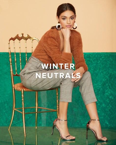principales diseño marcas REVOLVE en línea en Compra de las de ropa n1XY8q4