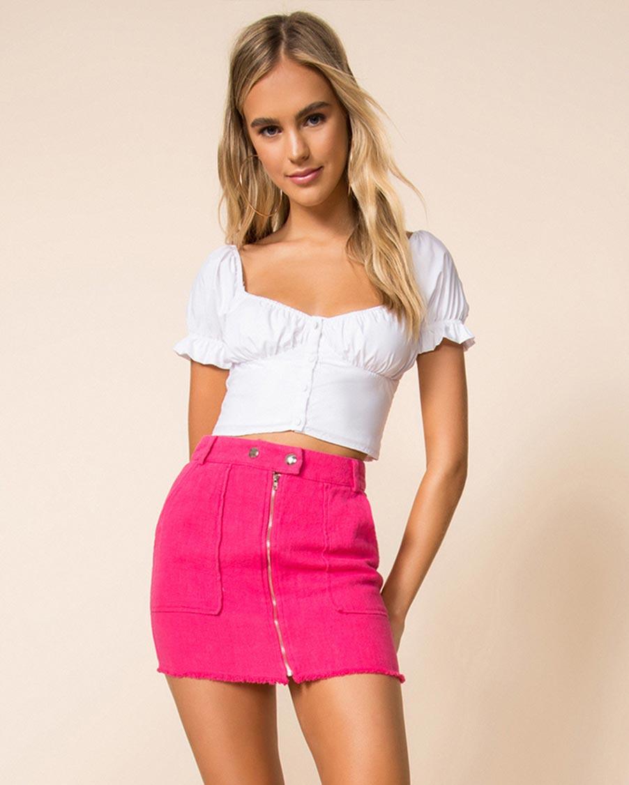skrt skrt. shop skirts.