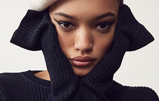New Knits to Know