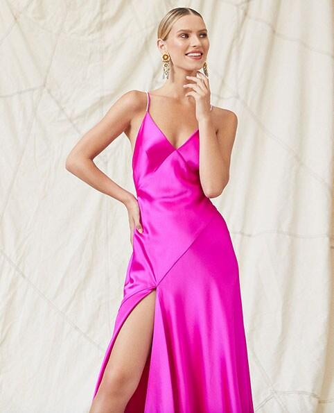 ff7ffe4975 Shop Top Designer Clothing Brands Online at REVOLVE