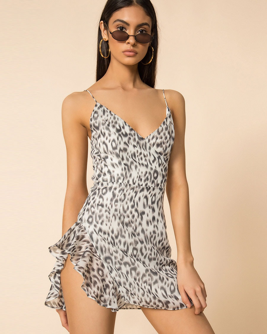 down for dresses. shop dresses.