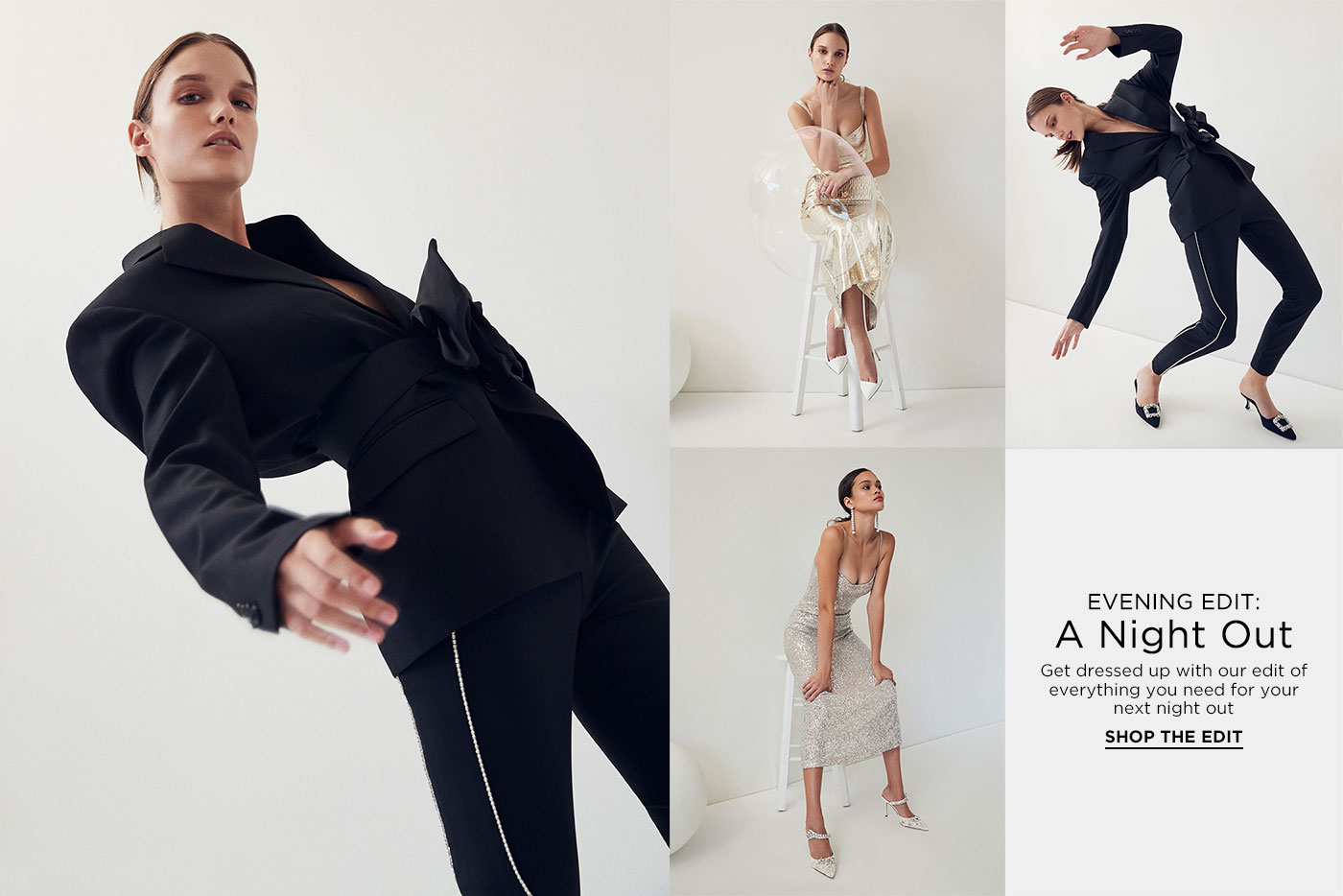 fdadcb95aa73 FWRD by Elyse Walker: The Online Destination for Premier Luxury Fashion