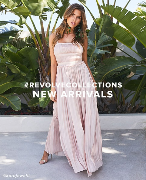 394798050 REVOLVEcollections New Arrivals. The prettiest looks from your favorite  designers are in - Ulla Johnson