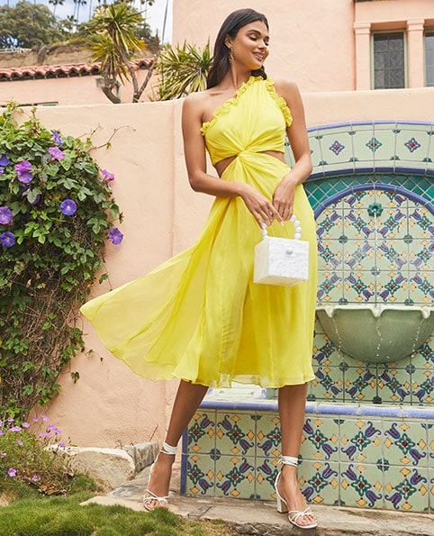 e332d5063b2e Shop Top Designer Clothing Brands Online at REVOLVE