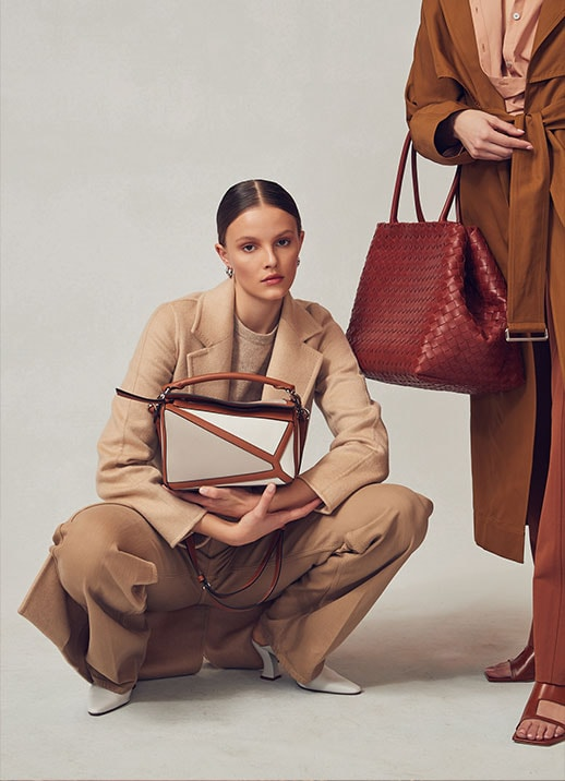 Bags to Buy Now