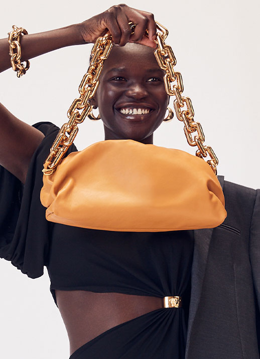 The 'It' Bags to Buy Now
