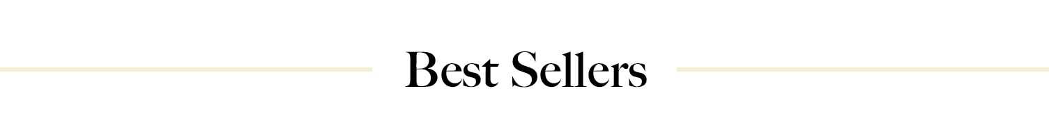 Shop Beauty Best Sellers