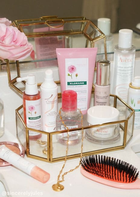 Shop Summer Beauty Essentials