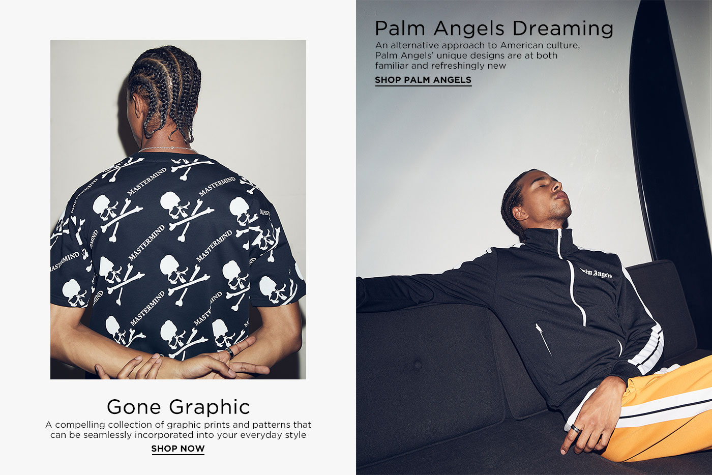 Palm Angels Dreaming 09/21/20 1