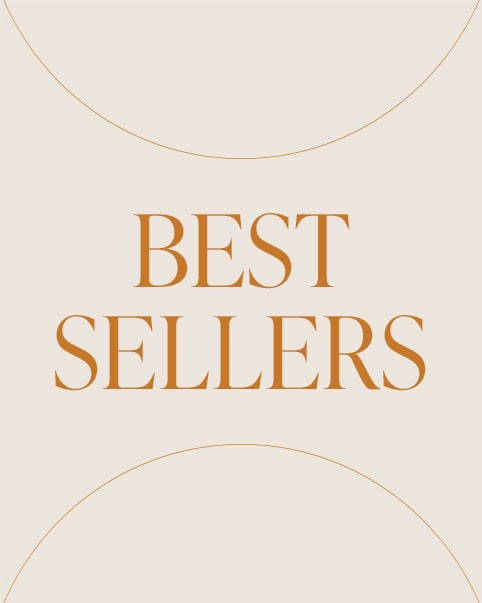 Best Sellers. The season's most popular pieces you need to add to your closet now. Shop Best Sellers