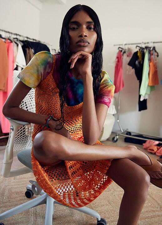 Designer Spotlight: L.A. Brands on Our Radar