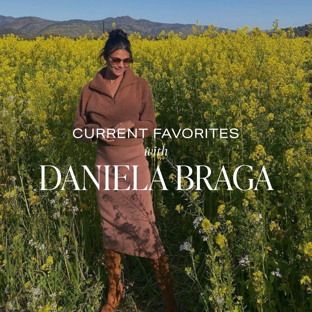 Daniela Braga, Summer Trends, 2021 Fashion