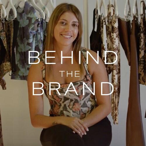 Miaou, Behind the Brand, Brand Spotlight