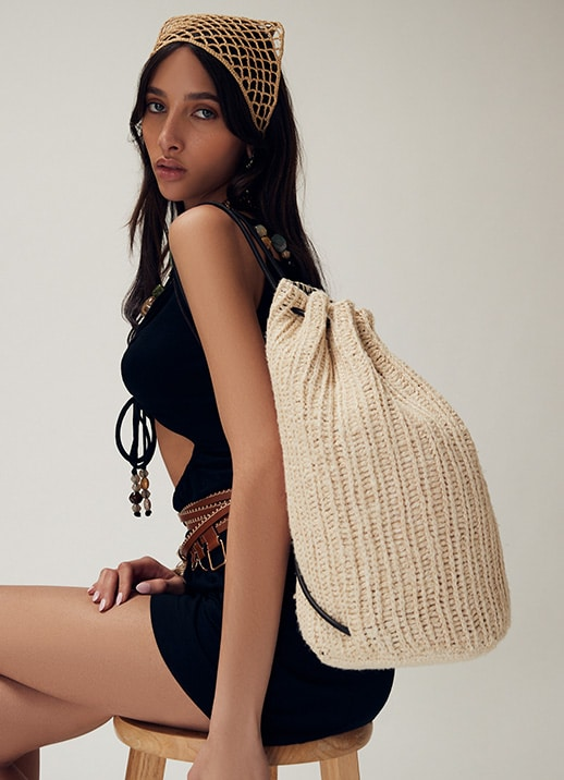 The Summer Bag Guide