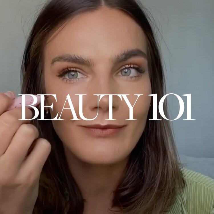Tezza, Makeup, Glowy, Bronze, Tutorial