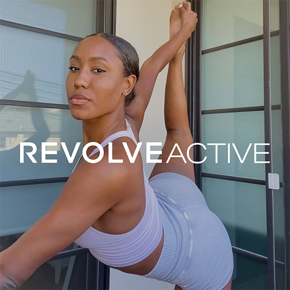 Workout, Barre, Stretch, Free People, FP Movement, Alexis Moore