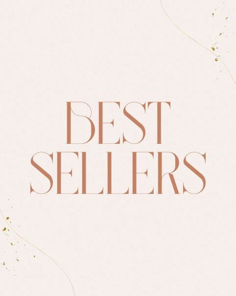 Best Sellers. The season's most-loved looks you need in your closet now! Shop best sellers